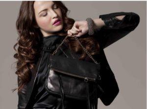 Jacki Easlick launched a new Fashion Brand Ambassador Program