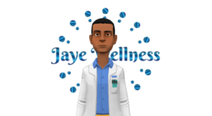 jaye wellness