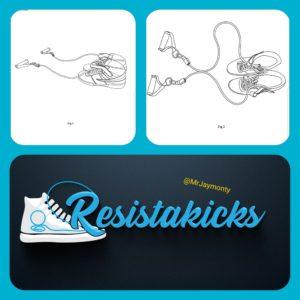 Resistakicks