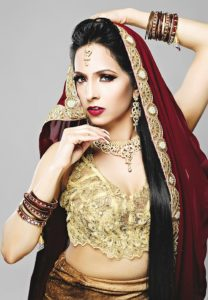 """Lianah Chang"" ""Model Lianah"" ""LianahModeling"" ""Indianmodel"""