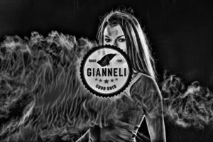 Good Doer by Gianneli