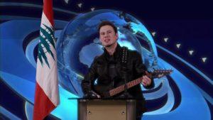lebanese-singer-imad-jack-karam-