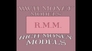 Rich Money Models – Representing Most Successful Faces
