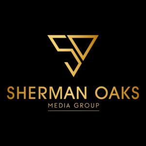 Sherman Oaks Media Group