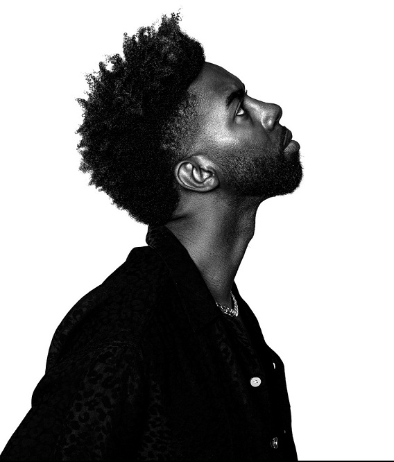 The Music Journey of Blvck Jagger