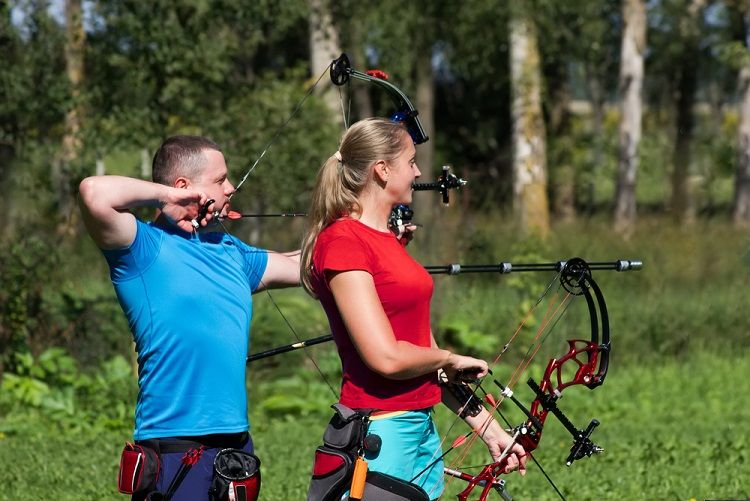 Things to Consider While Choosing The Best Beginner Compound Bows