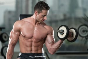 The Use Of Atamestane: Does It Work In Bodybuilding?