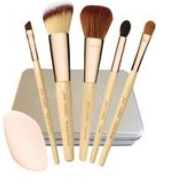 Jane Iredale Brushes: