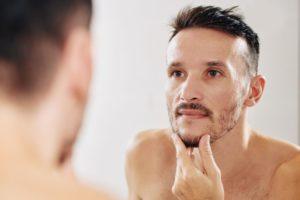 4 Easy yet Effective Tricks for Beard Maintenance