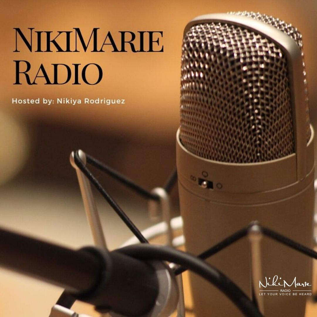 Nikimarie