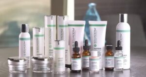 Why Solvaderm Is The Best Skincare Brand in 2020