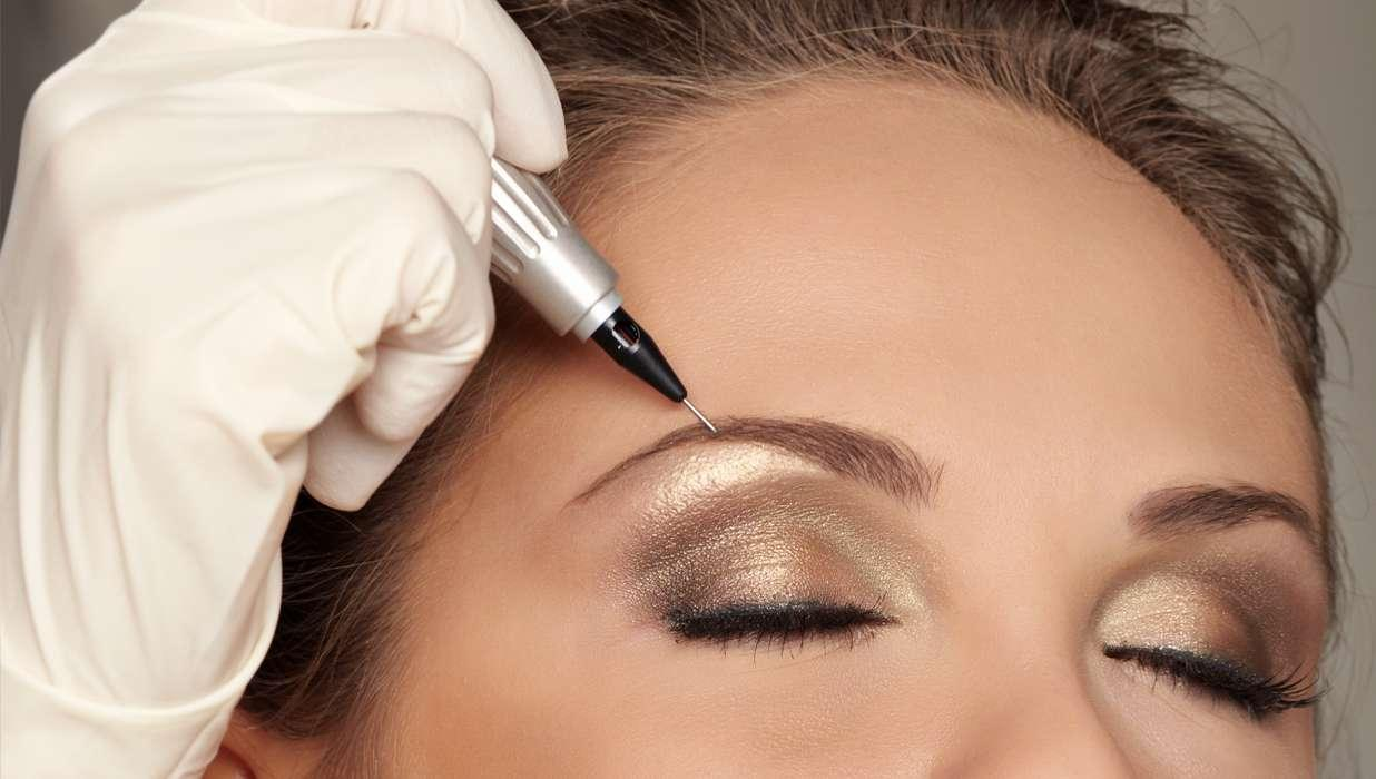How To Find Permanent Makeup And Microblading Services In Vancouver