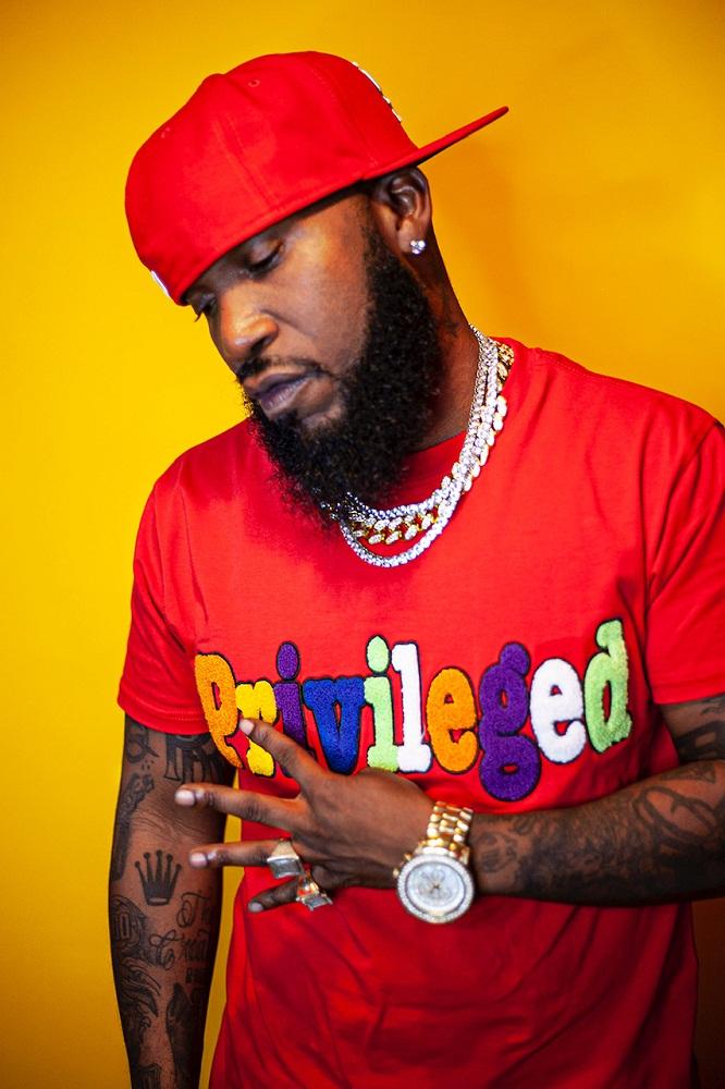 Lionel-B-rapper