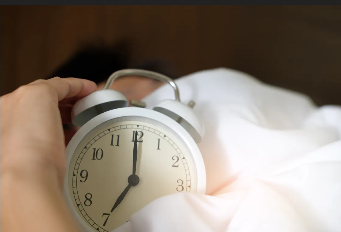 3 Ways to Optimize Your Morning Routine