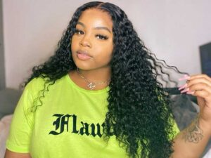 Thanksgiving day sale on hair bundles and wigs