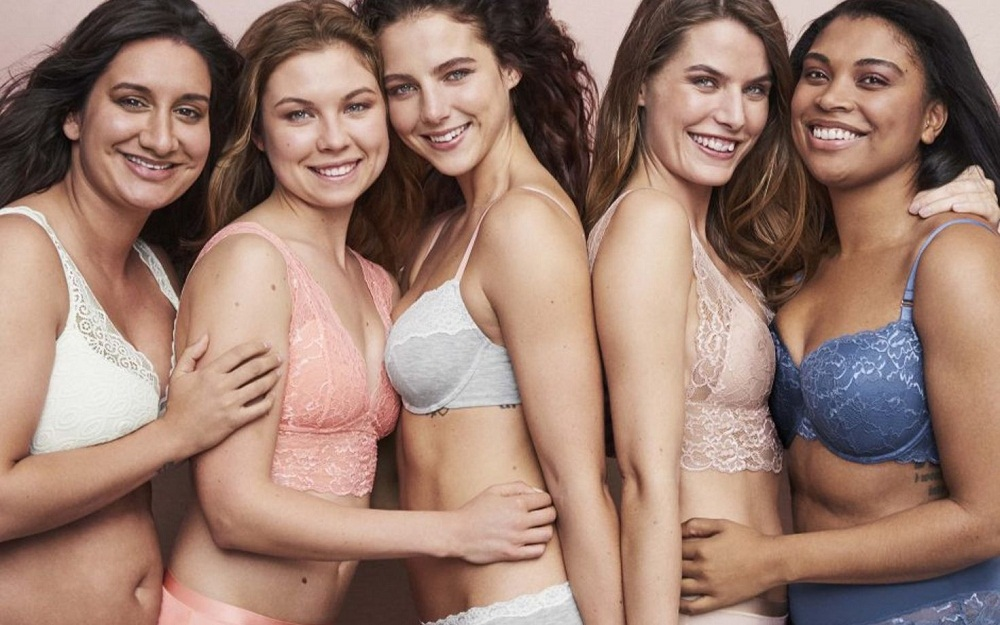 How to Prevent Bra Spillage – Most Common Problems and Solutions