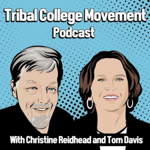 Insight into Christine Reidhead Remarkable Podcasts Available Online