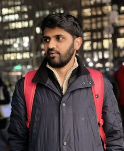 Akshay-Kandi-photographer