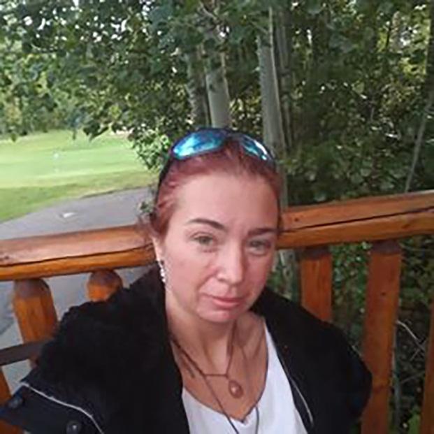 Interview with Author & Entrepreneur Melisa Ruscsak