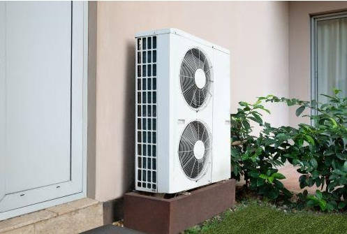 What Are the Benefits of Installing a Heat Pump in Your Home_