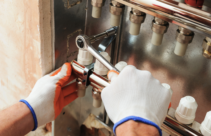 Keeping Your Furnace Clean