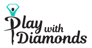 Play With Diamonds: Wholesale Gold Jewelry manufacturer