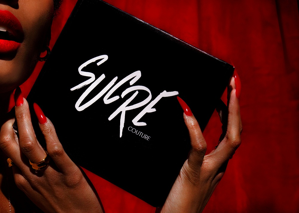 Sucré Couture Launches New Jewelry Items in Celebration of 10-Year Anniversary by Jewelry Owner and Designer Kimmie Denise