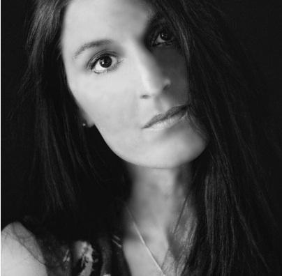 Interview with a talented fashion designer & Editor of Haute Ohio Magazine