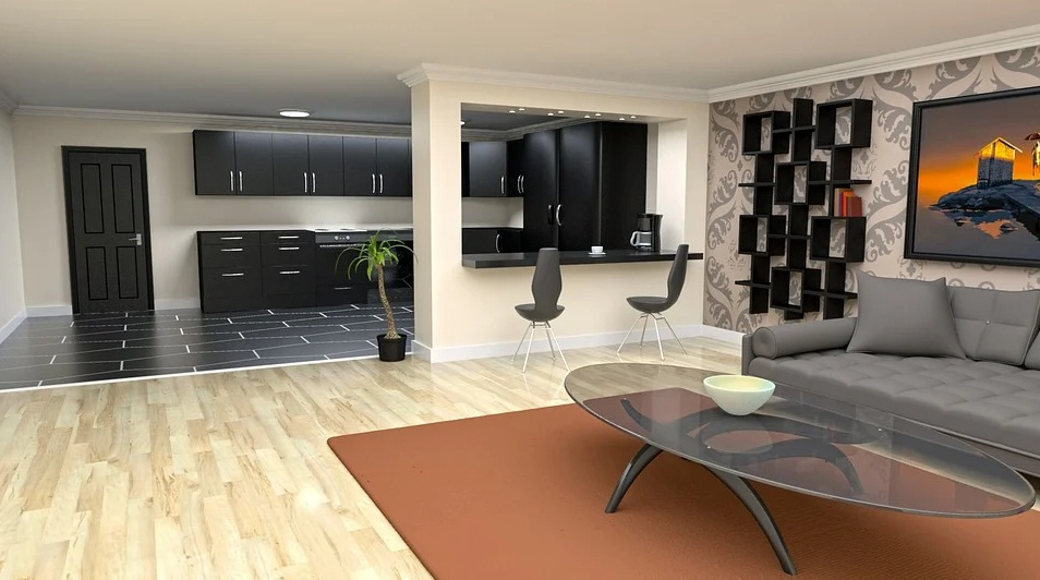 Benefits Of Deep Cleaning Your Home