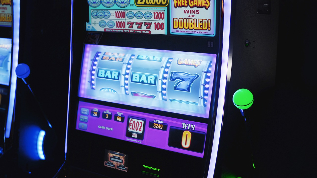 Free online slots to win real money in New Zealand