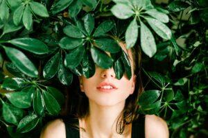 hidden face dps