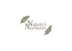 NATURE'S NURTURES offers the best natural and organic products for your healthy body