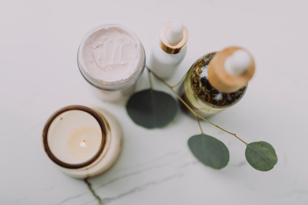 The Guide to Starting a Private Label Skin Care Company