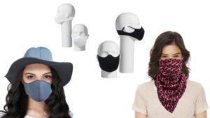 fashion-facemask