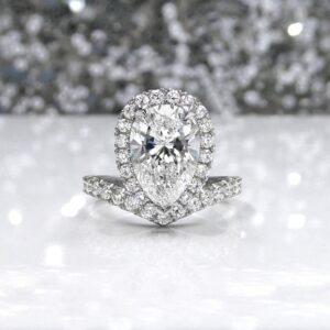 kimberfire diamond jewelry