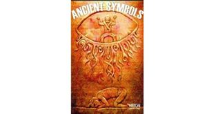 """A new UFO documentary """"Ancient Symbols"""" from Director Dwayne Buckle hits the shelves!"""