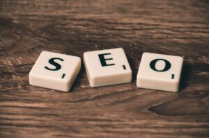 What Is A Backlink And What Are Its Types?